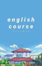 English Course • 5SOS by bolutalas