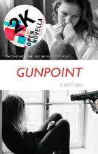 GUNPOINT by SydPanda5