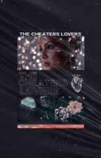 THE CHEATERS LOVERS ۵ ❪ 𝘙𝘖𝘎𝘌𝘙 𝘛𝘈𝘠𝘓𝘖𝘙. ❫ by sebasstan