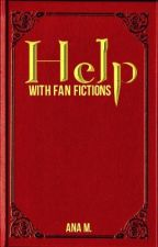 Help (with Fan Fictions) | Croatian by anchy-wolf