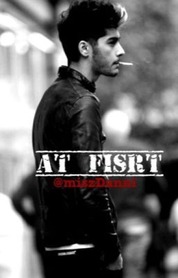 At First {ZM}
