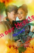 In our 💕 Hearts by secretangel0604