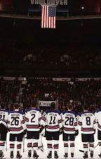 Usa Hockey Imagines by jackhugheswife