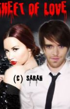 Theft Of Love (A Shane Dawson Love Story) **FINISHED** by shane4life