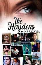 The Haydens. by mortovel