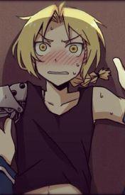 A FullMetal Alchemist RP by sigh-of-fear
