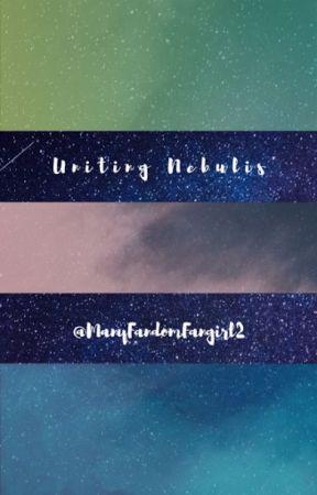 Uniting Nebulis by ManyFandomFangirl2