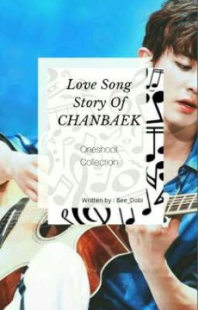 Love Song [Oneshoot Collection] by Bee_Dobi