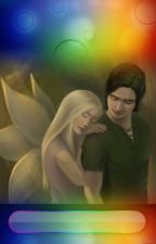 Entwined- Wings Fanfiction by jlynneb17