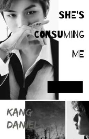Is Consuming Me | kd |  by taehll