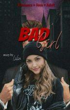 Bad girl¹ by Lindaavickylestari8