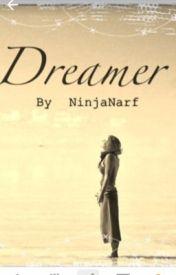 Dreamer by NinjaNarf
