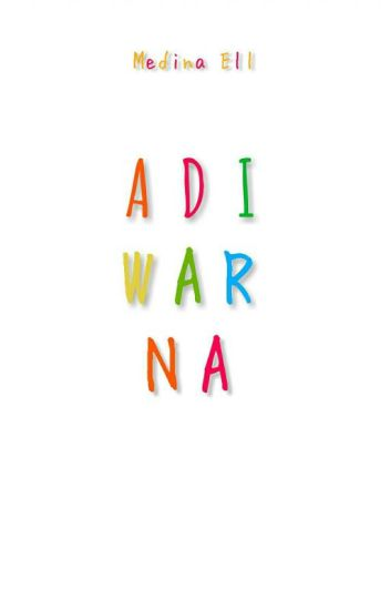 ADIWARNA