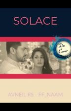 Solace - Avneil RS by ff_naam