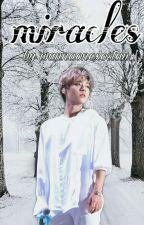 miracles || park jihoon by wannaonexostan