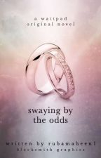 Swaying By The Odds by rubamaheen1