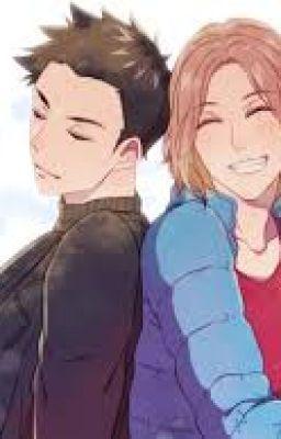 Đọc truyện Chia sẻ tình thương - A Kamen Rider Ryuki Oneshot