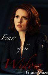 Fears of the Widow by GraceMaze