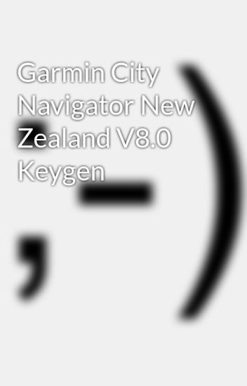 Top 12 Garmin City Navigator Thailand 2018 20 Download - Gorgeous Tiny