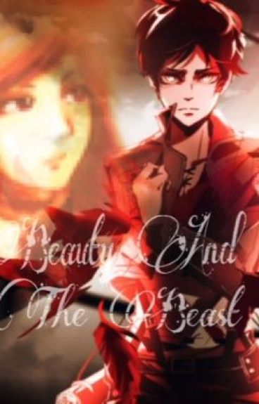 Beauty and the Beast (Attack on Titan)