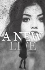 A New Life. (Bullied by MAGcon) [book 1] by StrangerDesires
