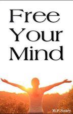 mind book, typ? by Tuvisj