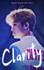 Clarity ➺ Mark Lee by ordinaryblues
