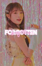 forgotten | yulyen by sunshineyujin