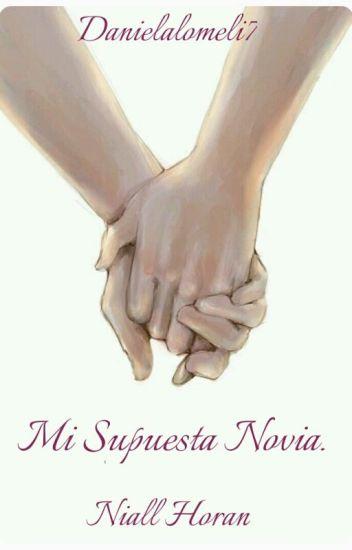 Mi Supuesta Novia. ||N.H||