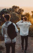 Addictive Boys by AddictiveTwins