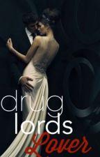 Drug lords lover by Briannamartinez_