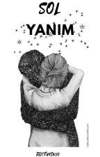 SOL YANIM by Retinsu15
