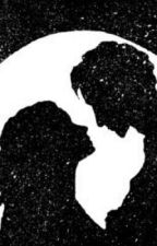 Star Crossed Lovers by Kimikimidoradora