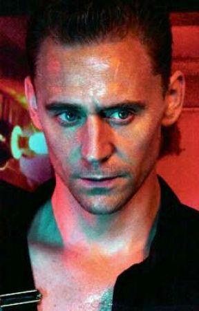 Make Her Mine(Tom Hiddleston x Reader) - Chapter 4 - Wattpad