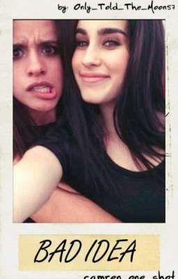 Austin Mahone e Camila Cabello non frequentando