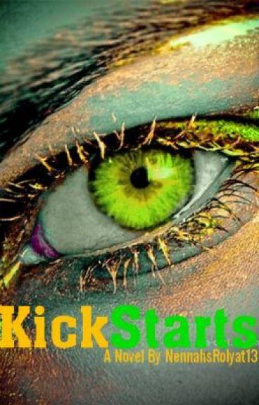 KickStarts