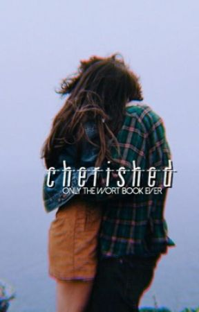 Cherished by stayforyou