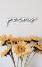 poems by smileegunnarsen
