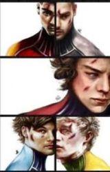 My heros by ultimate_fan_girl_