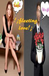 FLEETING LOVE (sergio ramos) by ilovesdogs0291