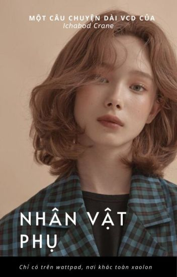 Nhân vật phụ (a.k.a The Supporting Actress)- Completed