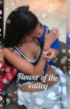 Flower of the Valley by _thats_so_crazyyy