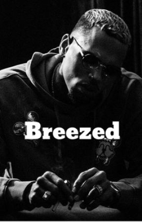 Breezed by Deoundra