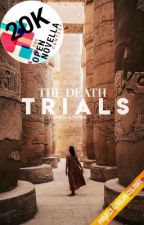 The Death Trials by hypergraphik