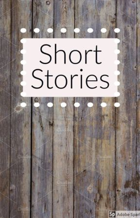 Short Stories by Doe1232