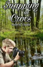 Snapping at Crocs by write_with_tea