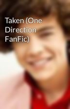 one direction fake dating stories