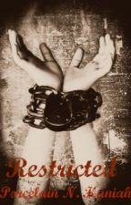 Restricted by Porcelain89