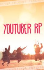 Youtuber RP by -Miss_Cris-
