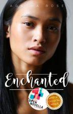 ENCHANTED | ONC II by agatharoza